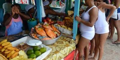 Pro Consumidor incautará productos vencidos en balnearios durante Semana Santa