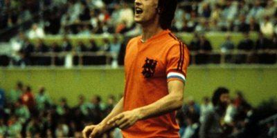 Las frases de Johan Cruyff que marcaron para siempre el fútbol