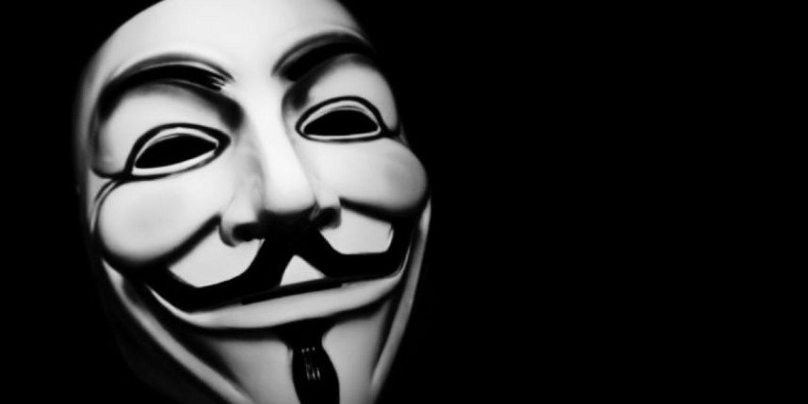 Se manifiesta en acciones de protesta a favor de la libertad de expresión y la independencia de Internet Foto:Wikipedia Commons