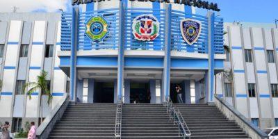 PN apresa hombre hirió a joven de 15 años en Higüey