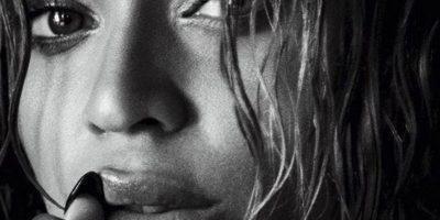 Foto:Beyoncé Foto: Vía instagram.com/beyonce/