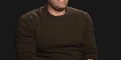 Ben Affleck entristeció por su nueva película y ahora se burlan de él