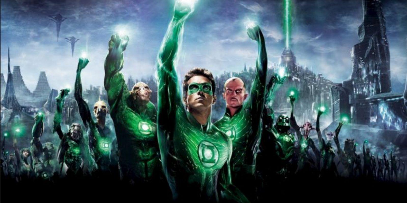 Fecha de estreno: junio 19 de 2020. Foto:DC Entertainment