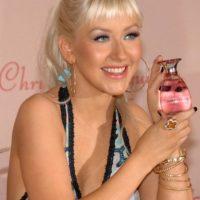 En 2008. Foto:vía Getty Images