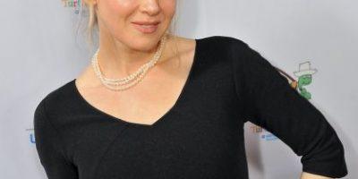 """Protagonista de """"Bridget Jones"""" revela el motivo de su ausencia en rede sociales"""