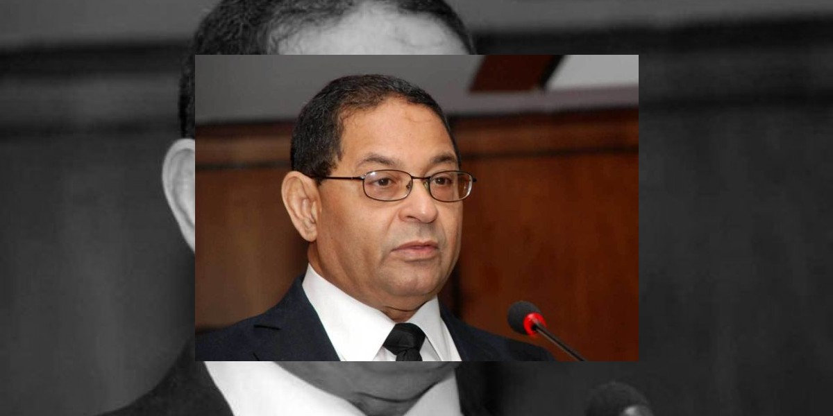 Suprema ordena investigar liberación cinco venezolanos acusados de narcotráfico