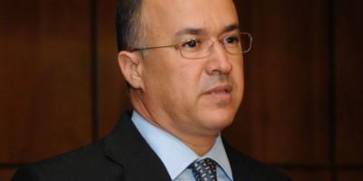 Domínguez Brito:es