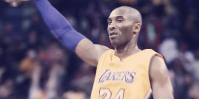 Kobe Bryant dice no perderá más partidos