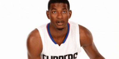 Los Clippers recuperan a C.J. Wilcox de la D-League