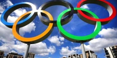Río preparado para atender 1,5 millones de pasajeros aéreos en los Olímpicos