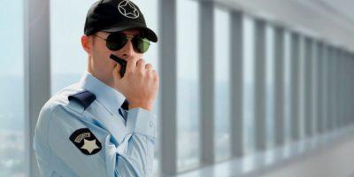 Los guardias de seguridad también estarían en riesgo. Foto:Getty Images