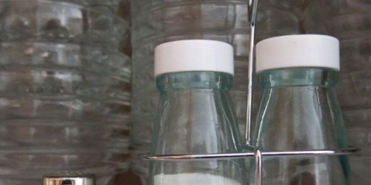 Pregunta al médico: ¿Cuáles son los riesgos del consumo excesivo de sal?