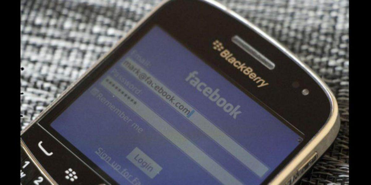 Facebook seguirá los pasos de WhatsApp y abandonará BlackBerry