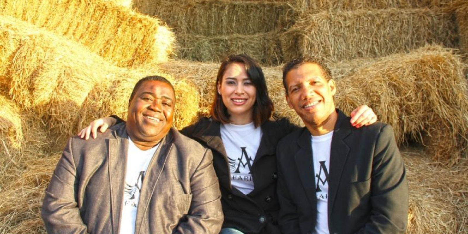 Alfareros estará en la apertura de la Feria del Libro Católico. Foto: FUENTE EXTERNA
