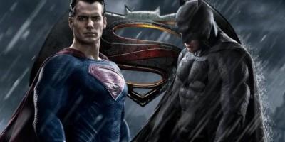 Fuertes críticas en el mundo a Batman versus Superman