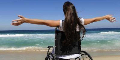 RD tendrá su primera Guía de Turismo Accesible