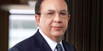 El BC inyectará entre 100 y 200 millones de dólares al mercado cambiario