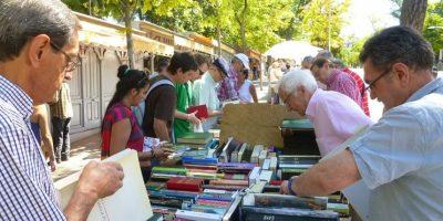 XXVII Feria del Libro Católico, un espacio para la buena lectura