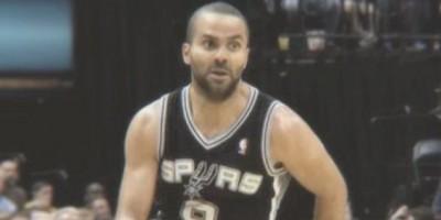 Entrenador de los Spurs espera descanso colectivo de sus jugadores