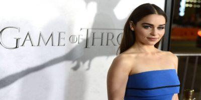 Podrían competir con series como Game of Thrones de HBO. Foto:Getty Images