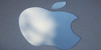 Apple innovará su icónico iPhone con este modelo. Foto:Getty Images