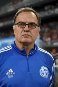 7. Marcelo Bielsa Foto: Getty Images