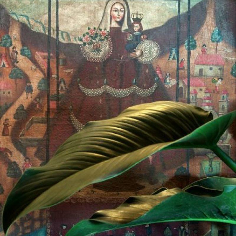 Por Ángel Ricardo Rivera. Foto:Fuente externa
