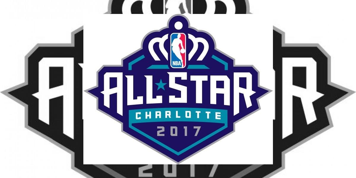 La NBA rechaza el traslado de ciudad de los All-Star 2017