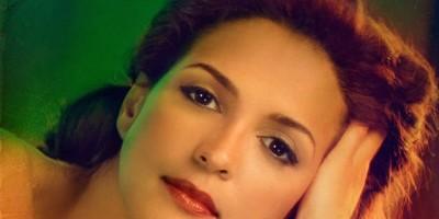 La Película María Montez se presenta el jueves en Washington