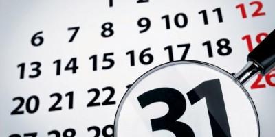Se acaba marzo: Cinco tips para comenzar a ahorrar
