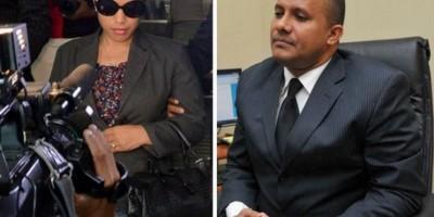 """Ante falta de credibilidad, proponen crear """"desde cero"""" sistema judicial"""