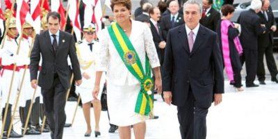 Brasil: partido aliado abandona el Gobierno y Dilma pende de un hilo