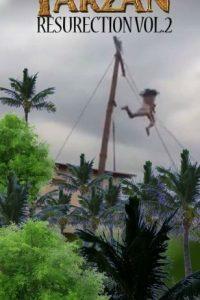 Y porque la caída fue increíble. Foto:vía Facebook/Pepe la Rana