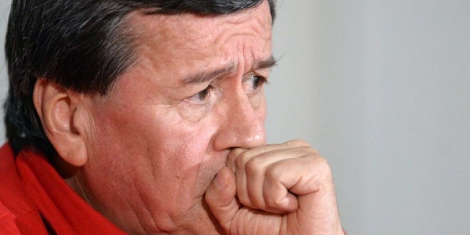 Santos espera que para entonces el EZL termine con sus secuestros. Foto:AFP