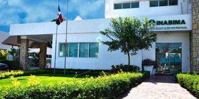 Inabima entrega 74 millones a 273 docentes jubilados por Plan de Retiro