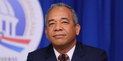 Bichara defiende que el PLD eluda el debate