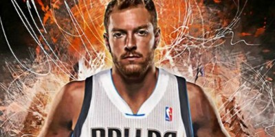 David Lee podría volver a los New York Knicks