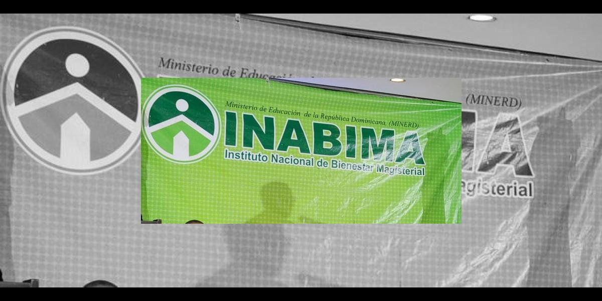 Inabima entrega 74 millones a 273 profesores jubilados por Plan de Retiro