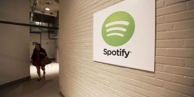 ¿Vale la pena pagar por Spotify? Conozca las diferencias entre cuentas premium y gratuitas