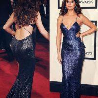 Así conquista Selena Gómez a sus seguidores en Instagram Foto:Vía Instagram/@selenagomez