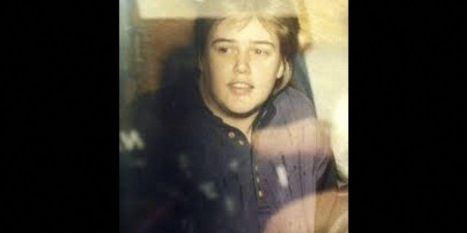 Beverly Allitt mató otro montón de bebés a mitad de los 80. Foto:AsesinosEnSerie