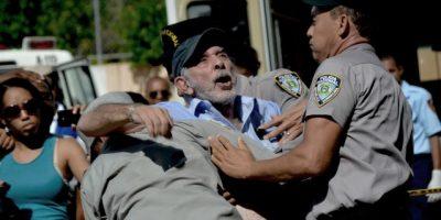 Ministro de Cultura expresa su pesar por muerte del artista Ángel Haché