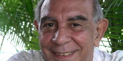 Fallece a los 72 años, el artista plástico y actor Ángel Haché