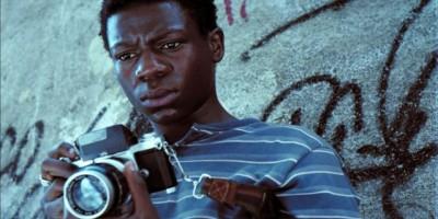 Hasta el 13 de abril, cine brasileño en la Cinemateca Dominicana