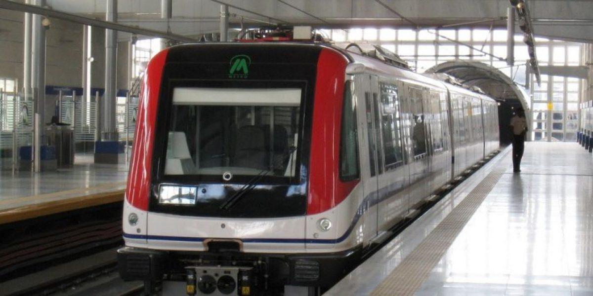 Segunda línea del Metro llegará a Los Alcarrizos
