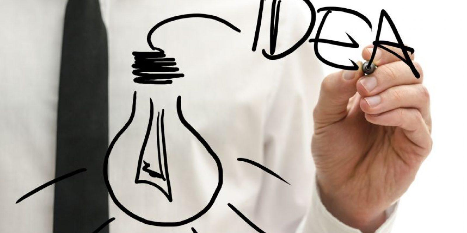 Día 26: Por la propiedad intelectual. Cada día son más importantes las marcas, patentes, derechos de autor y temas de autoría, por ello cada 26 de abril la Organización Mundial de la Propiedad Intelectual (WIPO) promueve activamente la celebración de esta fecha. Foto:Fuente externa
