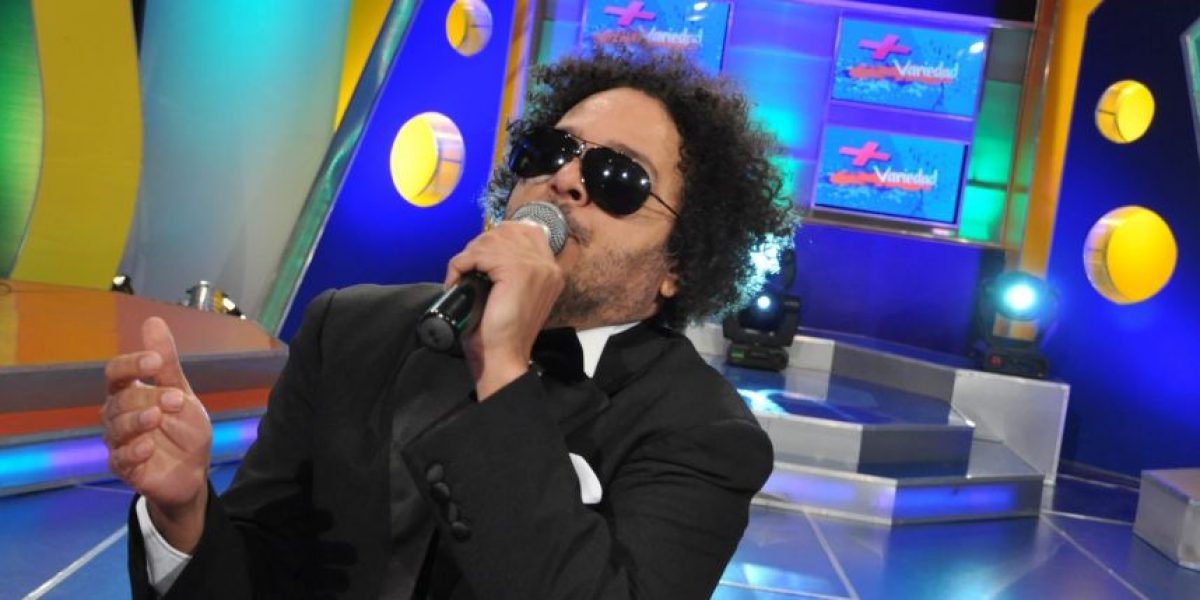 Emiten orden de arresto contra el cantante Roy Tabaré por violencia doméstica