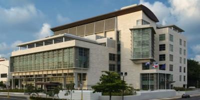 Suprema ratifica sentencia a condenados por el caso Paya