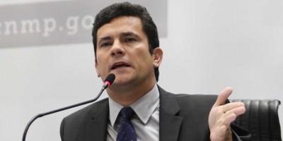 Corte Suprema de Brasil le quita la investigación de Petrobras al juez Moro