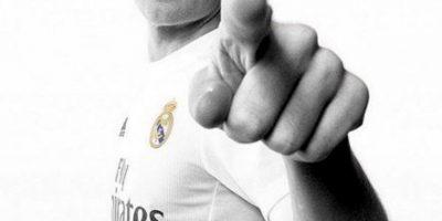 Fotos: Los 11 futbolistas más guapos del Clásico de España